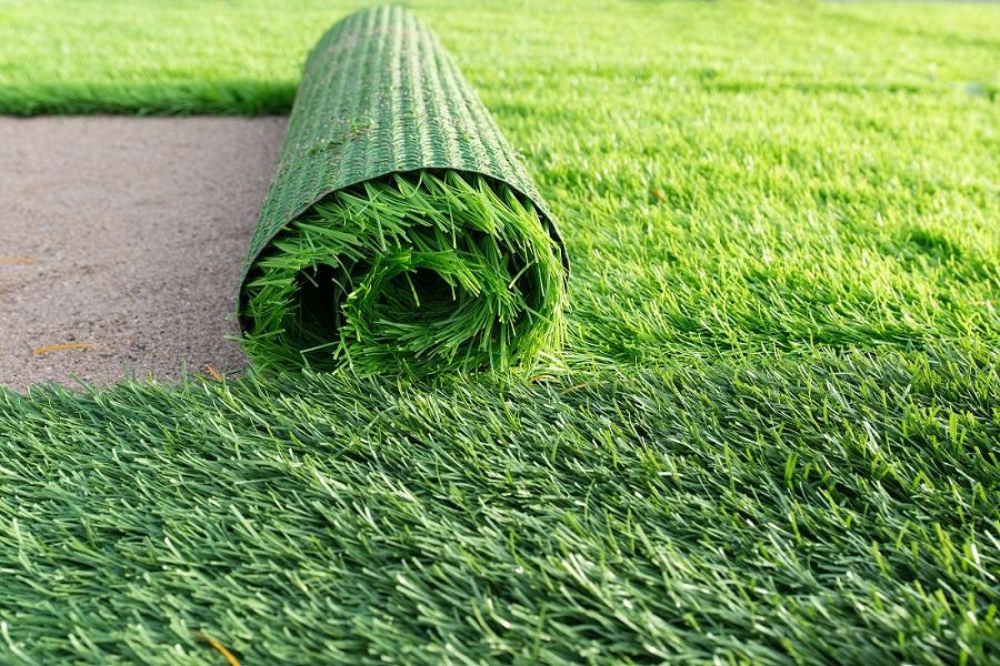 sztuczna trawa charme parguet prestige grass